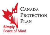 Canadian Protection Plan